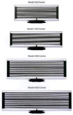 2006-center-speakers-h400