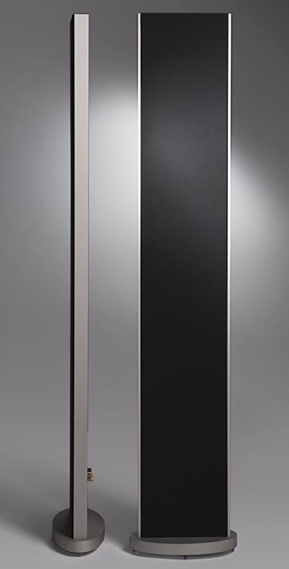 200s-408