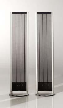 600i-stereo-h350
