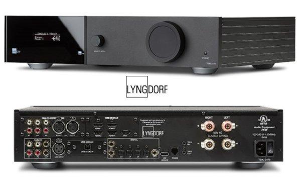 Lyngdorf-TDAI-2170