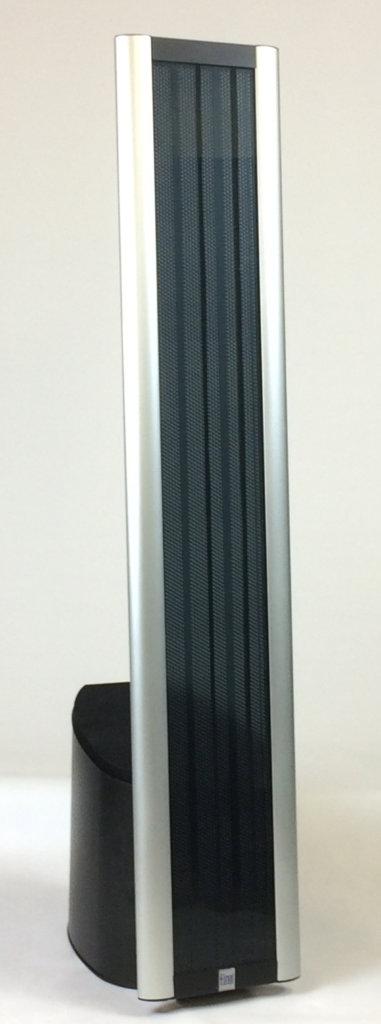 Final Model 3