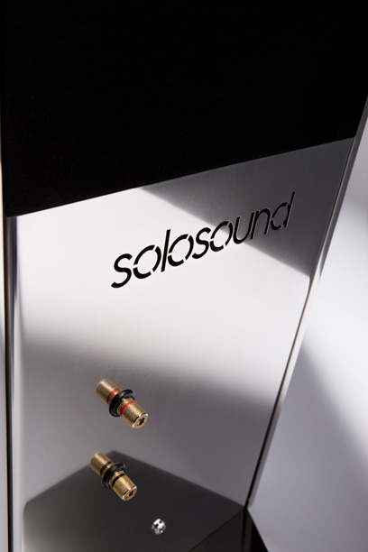 SFEER-SOLO-02-480